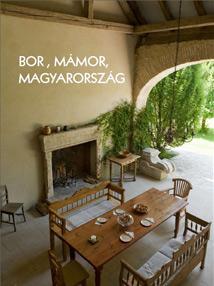 Octogon - Bor, Mámor, Magyarország